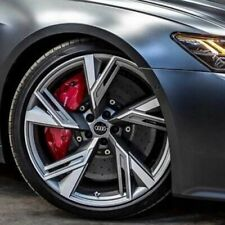 1x 21 inch FORGED 2020 TRAPEZOID WHEEL - CUSTOM MADE FOR AUDI A6 S6 A7 S7 someRS