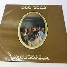 """Bee Gee's 'Horizontal' VG/VG 1968 Polydor Mono Vinyl Lp 12"""""""