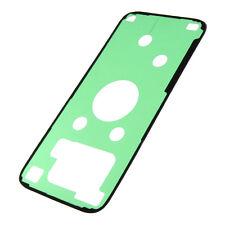 Tapa Trasera Adhesivo Batería Folio Lámina para Samsung Galaxy S7 Edge G935f
