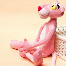 Pink Panther Stuffed Plush Soft Doll Toy Kids Baby Children Cute Gift 16'' 40CM