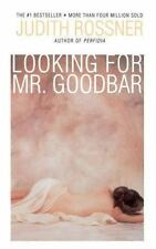 Looking for Mr Goodbar (Washington Square Press.)