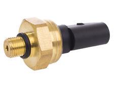 FUEL PRESSURE SENSOR FOR AUDI A2 A3 A4 A5 A6 A7 A8 Q5 Q7 R8 TT 06E906051K