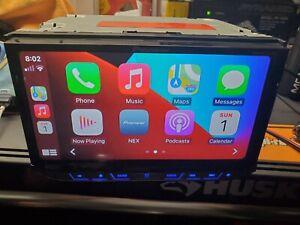 Pioneer AVH-4200NEX Apple CarPlay/Android Auto (Pioneer ND-BC8 back up camera)
