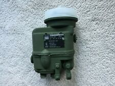 Slick Magneto 4220 4-cylinder government surplus - Great for 1/2 Vw