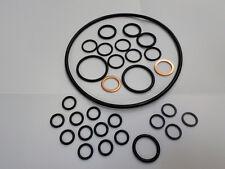 HPM Hydraulic power pack Seal Kit  (HPMSEALKIT-N)