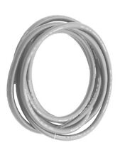 "Omega 3/8"""" X 25 Feet Power Steering Return Hose 30903"