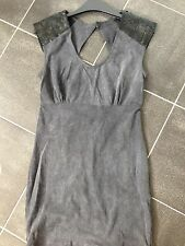 Brand New Maurie and Eve Dress with Sequin details Size 0