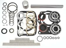 NP833 A833 Deluxe Transmission Rebuilding Kit Chevy Stepvan GMC Dodge (BK130WSD)