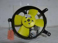 Electric Cooling Fan Cooling Engine Radiator Fan Gate LANCIA Delta Turbo 201140