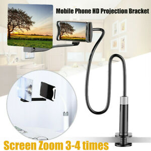 New Mobile Phone HD Projection Bracket - Adjustable Flexible All Angles-ORIGINAL
