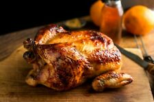 Roasted Chicken Rub Seasoning Country Roast Sunday Dinner Spice 30g