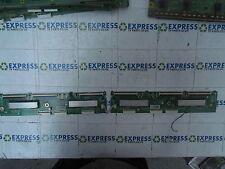 BUFFER BOARD EAX56943801 + EAX56943601-LG 50PQ6000