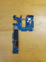 Samsung Galaxy S9 Plus SM-G965U Unlocked Motherboard Verizon Att T-Mobile
