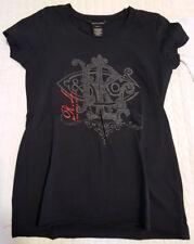 2 magliette Polo Ralph Lauren
