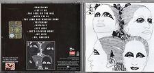 MINA CD CANTA I BEATLES digitally remastered 2001 ABBINAM.EDIT.MONDADORI