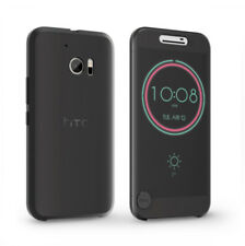 HTC Ice View Case For HTC 10 - Black