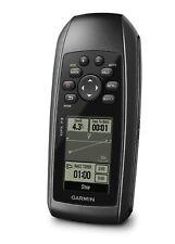 Garmin GPS 73  navigation pour bateaux et voiliers sans traceur