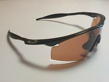 Oakley Sunglasses M Frame Gen 1.0 Metallic Black w/VR28 lens