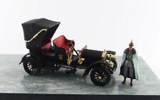 Mercedes Simplex 1902 Kaiser Personal Car 1:43 Model RIO