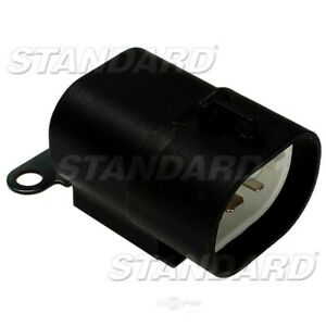 Fuel Pump Relay  Standard Motor Products  RY109