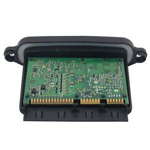 Für BMW 7er F01-F04 Steuergerät Scheinwerfertreibermodul Xenon Licht 63117316213