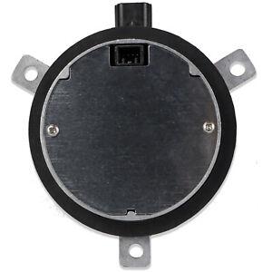 NEW W003T23791 hid ballast Xenon Headlight MODULE Control Unit For ACURA Honda