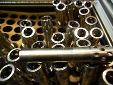 RHINO Extended Ported 28 Gauge BENELLI CRIO  choke tube  IMP  MOD
