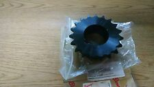 Browning Roller Chain Sprocket H50P19