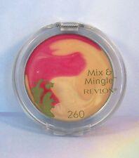 Revlon Mix & Mingle Lip Gloss Palette