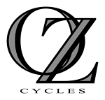 OZ Cycle LLC