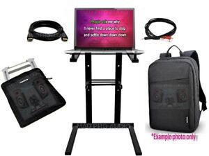 Karaoke laptop karaoke computer software package kj laptop karaoke