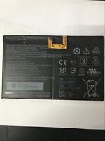 New Genuine Original Battery L14D2P31 For TB2-X30M 7000mAh