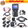 Tech2 Diagnostic Tool For GM/SAAB/OPEL/SUZUKI/ISUZU/Holden New Car Scanner