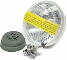 New Hella Headlight Conversion Kit - High/Low H4 Headlight Headlamp Lamp, 71456