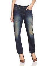G-Star Damen-Jeans Hosengröße W28 Normalgröße
