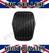 FORD  FOCUS MK2 CMAX C-MAX KUGA BRAKE OR CLUTCH PEDAL PAD RUBBER 1234292