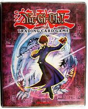 YU-GI-OH Trading Card Game - 95 Cards + -