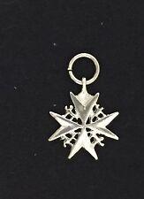 Member - Order of St John Of Jerusalem Miniature Replica