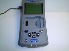 Sensitech TripStrip Temperature monitor system Model T11012087