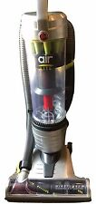 Hoover Windtunnel Air Lite Bagless Upright Vacuum Cleaner UH72540  Corded