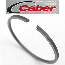 Piston Ring for HUSQVARNA 545, 550 XP/XPG - JONSERED CS2252 [#577958301]