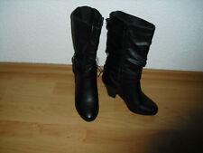 Primark Damen Stiefel Neu Gr 36
