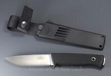 FÄLLKNIVEN F1-Z  Messer Outdoor Jagdmesser