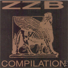 Zzb compilation Lewis lovebump Sonic Adventure RAR!