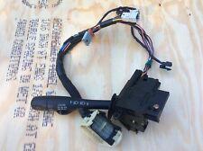 2000 - 2005 Pontiac BonneVille Headlight Indicator Control Switch P 26057315 FEO