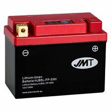 Batería de Litio para Peugeot Vivacidad 50 2 Línea Azul año 2005 de JMT