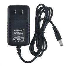 AC Adapter for Schwinn 131 202 420 450 460 418 Elliptical Power Charger PSU