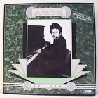 """33 tours Jona LEWIE Disque LP 12"""" ON THE OTHER HAND THERE'S FIST - STIFF 531010"""