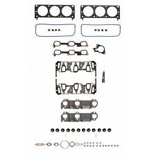 Fel-Pro HS 9071 PT-2 Engine Cylinder Head Gasket Set