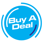 Buy A Deal Ltd